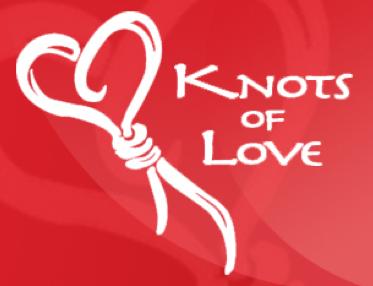 Hot enough for ya?  Knit something! (2/2)