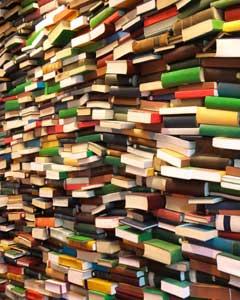 books-resources