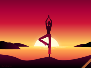 yoga-girl-by-sunset-prev